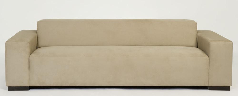 Coast Sofa
