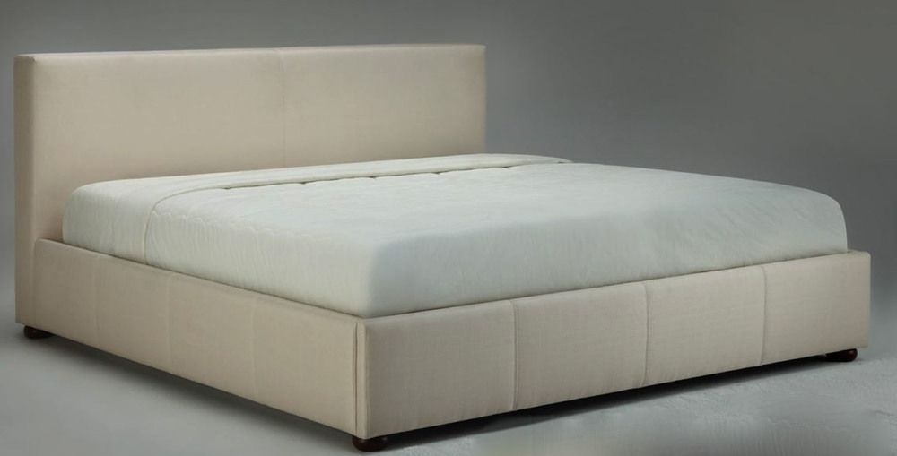 Tranquility Jeri Bed