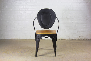 The-Wallace-Industrial-Evolution-Chair-4.jpg