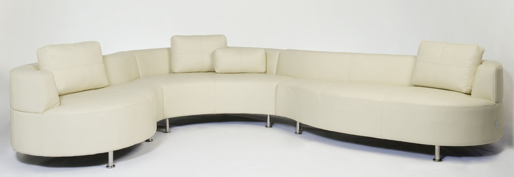 leather sectional winnipeg