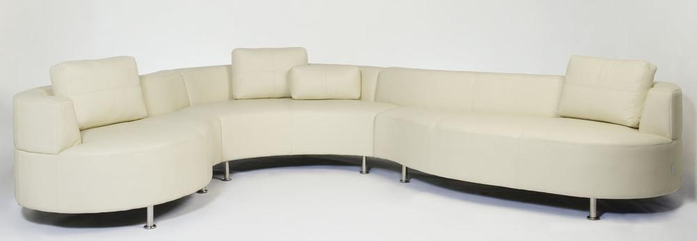 leather sectional winnipeg