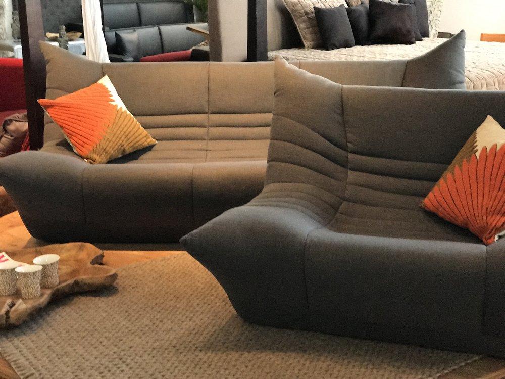 Wolseley sofa set. Blue Moon Furniture. Artista Show Home Furniture. Winnipeg Parade of homes 2017.jpg