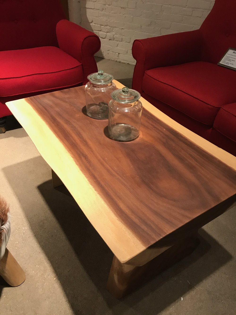 blue moon furniture. majestic live edge coffee table.JPG