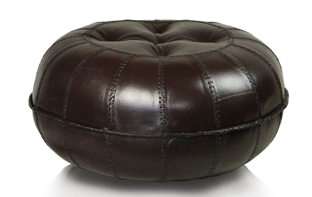 Exotic+Locales+Leather+Handstitched+Ottoman.jpg