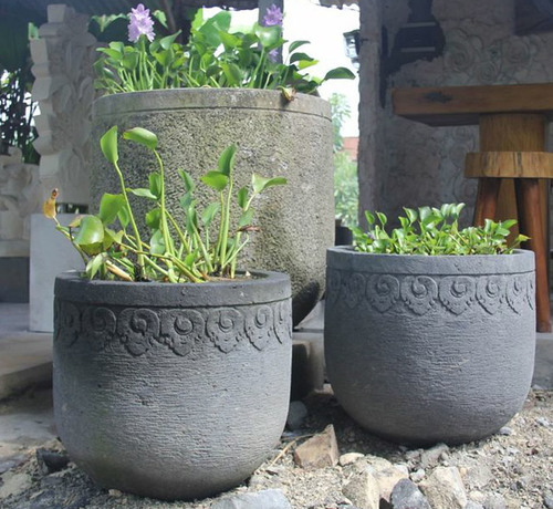 Stone+carved+Pots.jpg