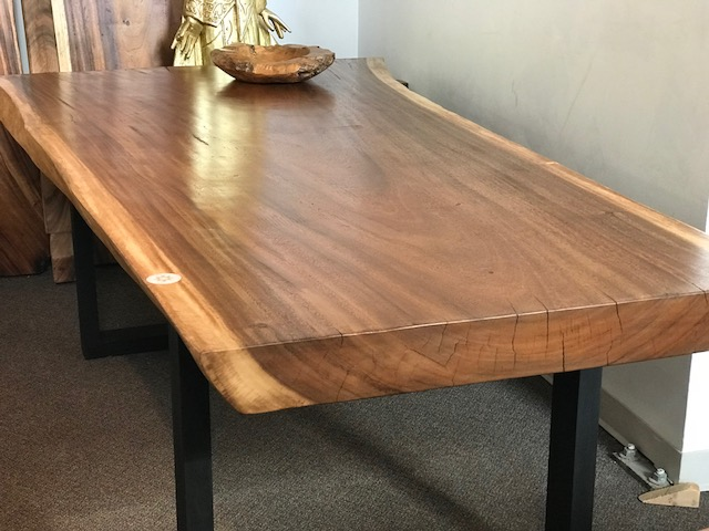 incredible live edge dining table selection in winnipeg.jpg