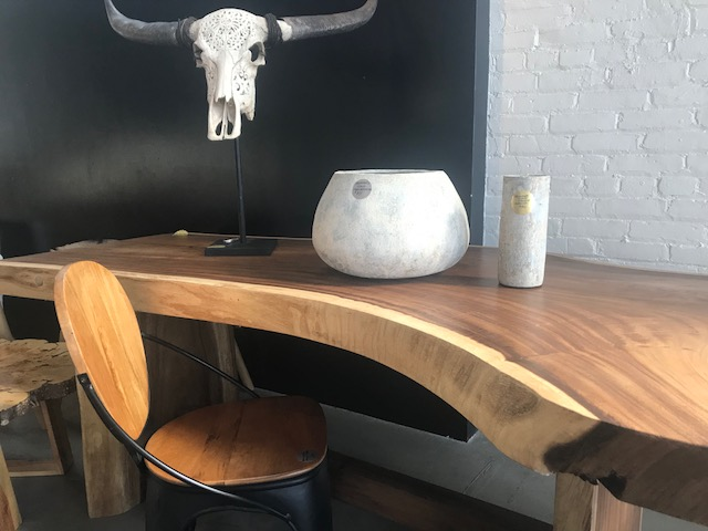 live edge dining table. Winnipeg furniture store.jpg