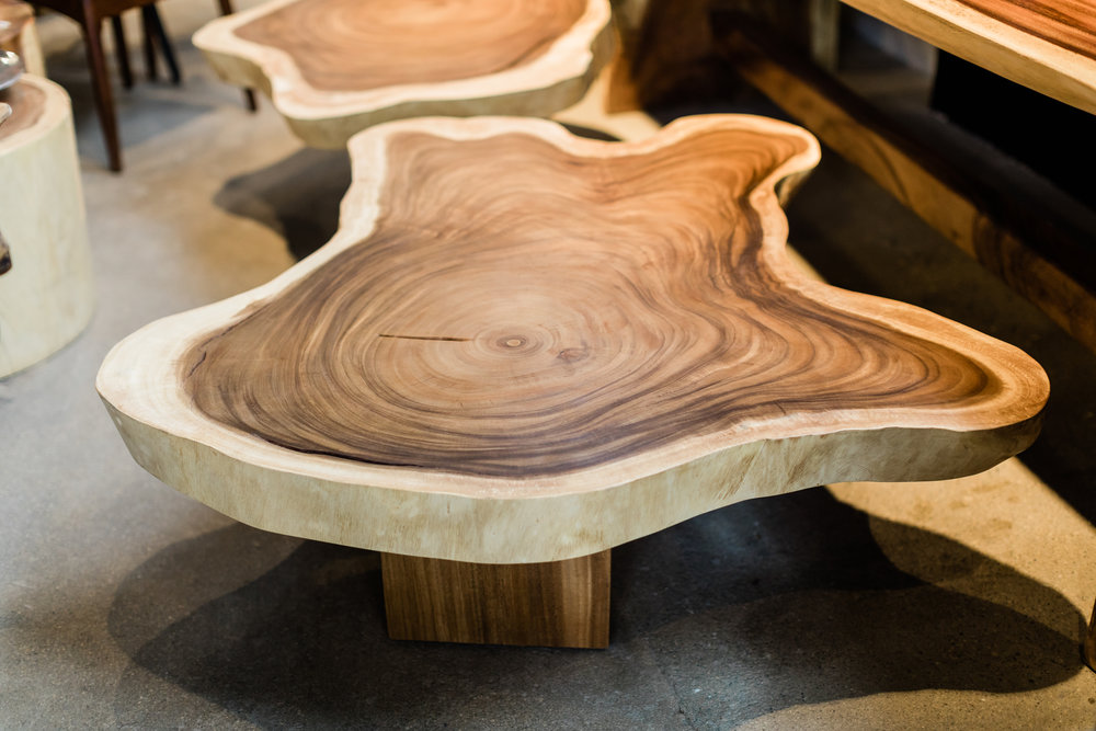 blue moon furniture store winnipeg. Authentically sculpted wood furniture. 2019-01-12_BlueMoonFurniture131.jpg
