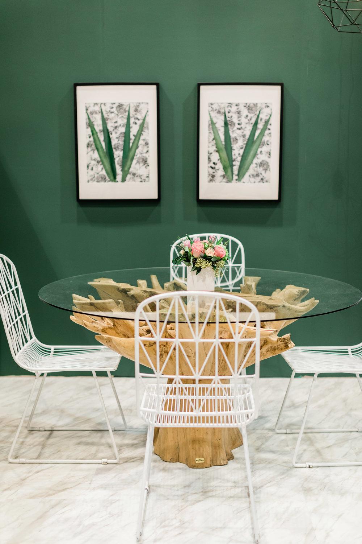 winnipeg-home-and-garden-show-design-studio-furniture-teak-root-dining-table