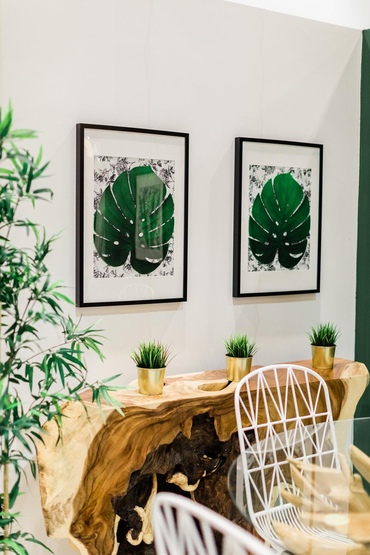 winnipeg-home-and-garden-show-design-studio-furniture-console-table