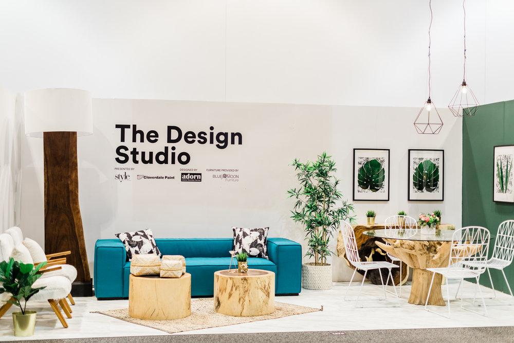 winnipeg-home-and-garden-show-design-studio-furniture