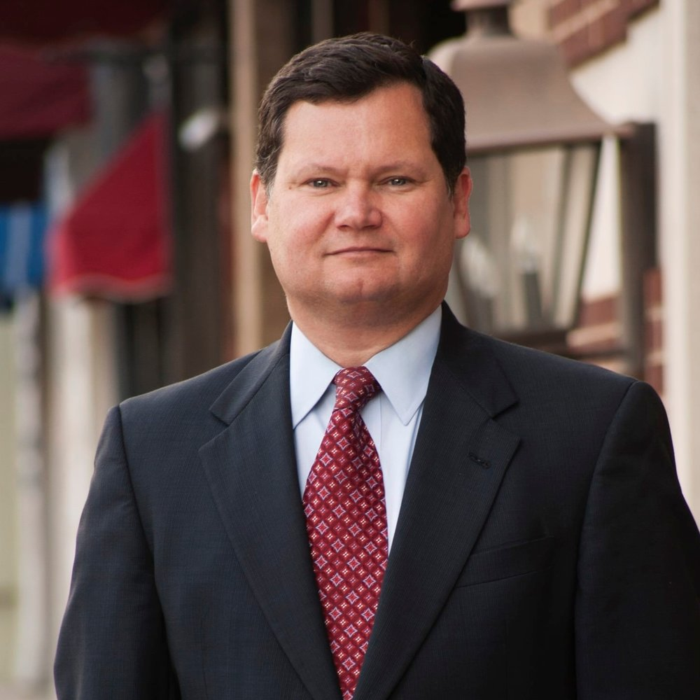 Attorney J. Michael Young of the law firm Sanders, Motley, Young & Gallardo is an expert in life insurance litigation.