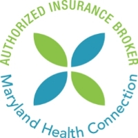 mhc_broker_seal_COLOR.jpg