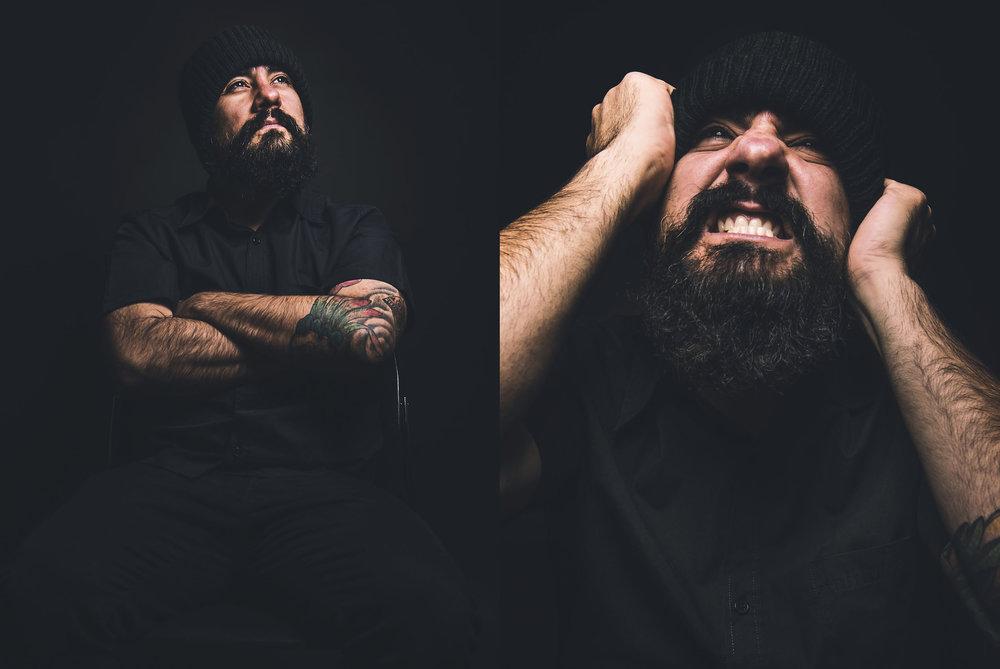 isolomonphoto_portraits_03.jpg