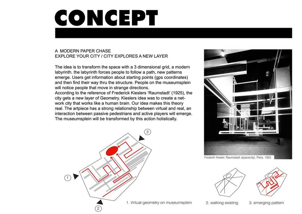 concept_02_Page_2.jpg
