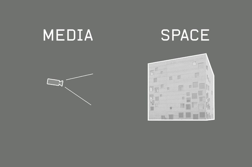 presentation57.jpg