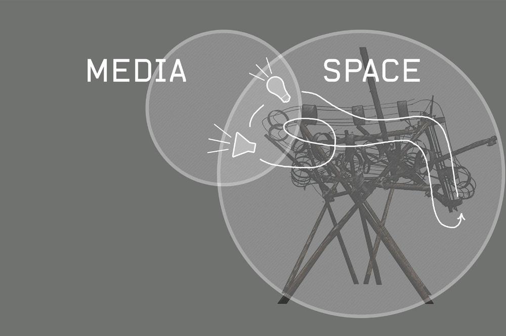 presentation61.jpg