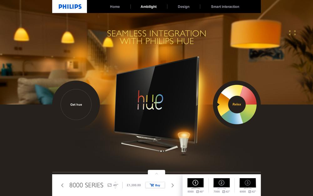 tpvision_platform_concept_design_19f.jpg