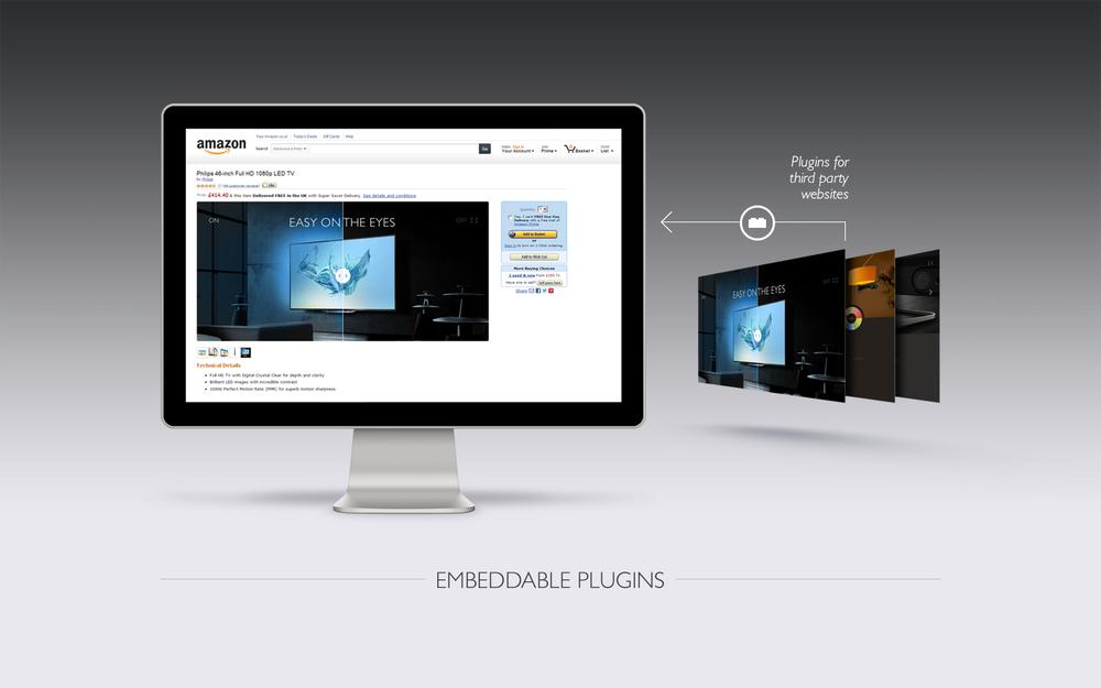 tpvision_platform_concept_design_25.jpg