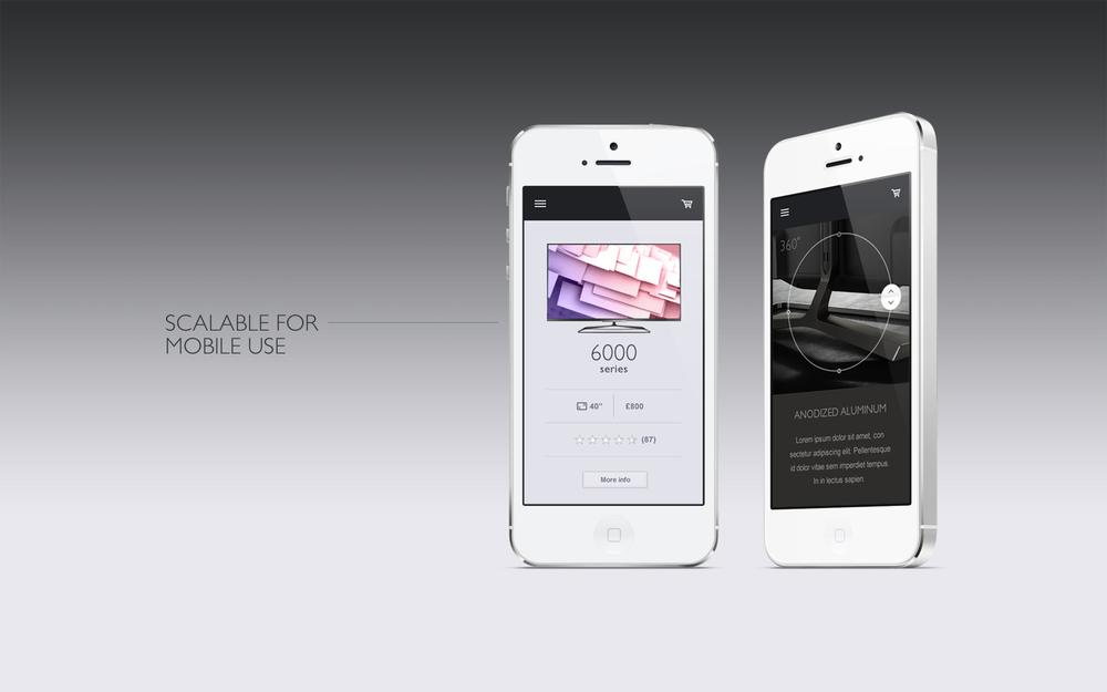 tpvision_platform_concept_design_28.jpg