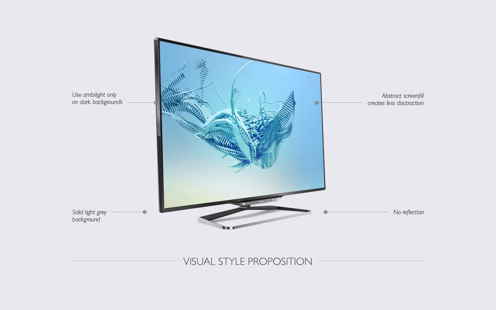 tpvision_platform_concept_design_33.jpg