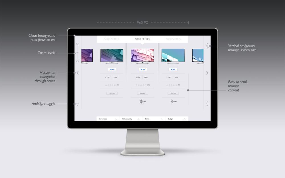 tpvision_platform_concept_design_42.jpg