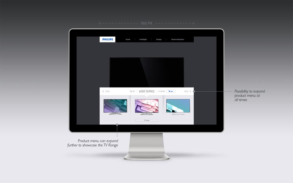tpvision_platform_concept_design_41.jpg