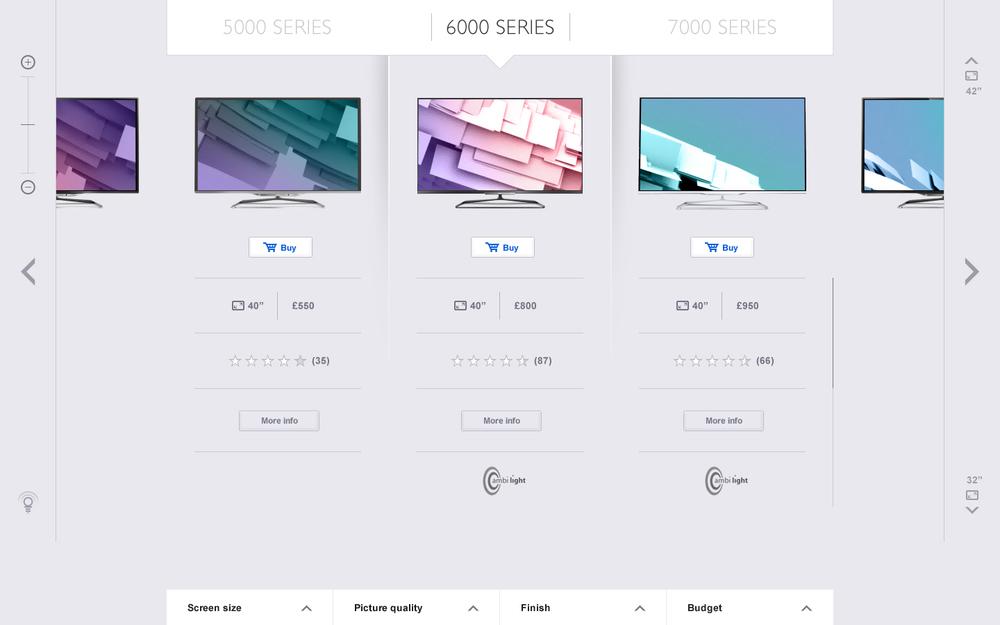 tpvision_platform_concept_design_43.jpg