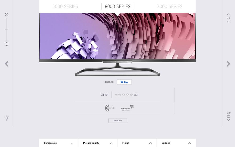 tpvision_platform_concept_design_45.jpg