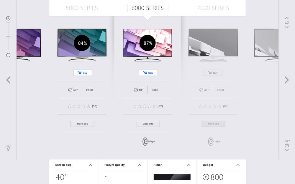 tpvision_platform_concept_design_47.jpg