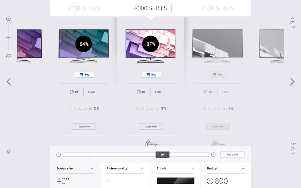 tpvision_platform_concept_design_48.jpg