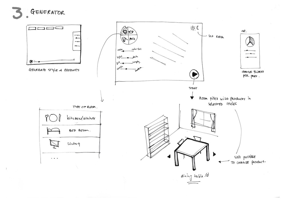 HEX_concepts_04.jpg