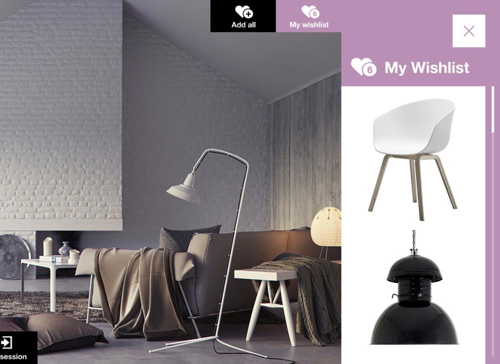 04A_MS_Concept_Design_BSI_v3.png