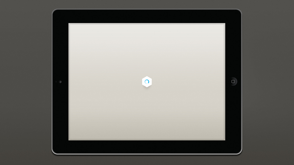 amikasa_touch_ipad_gui_desktop_06.jpg
