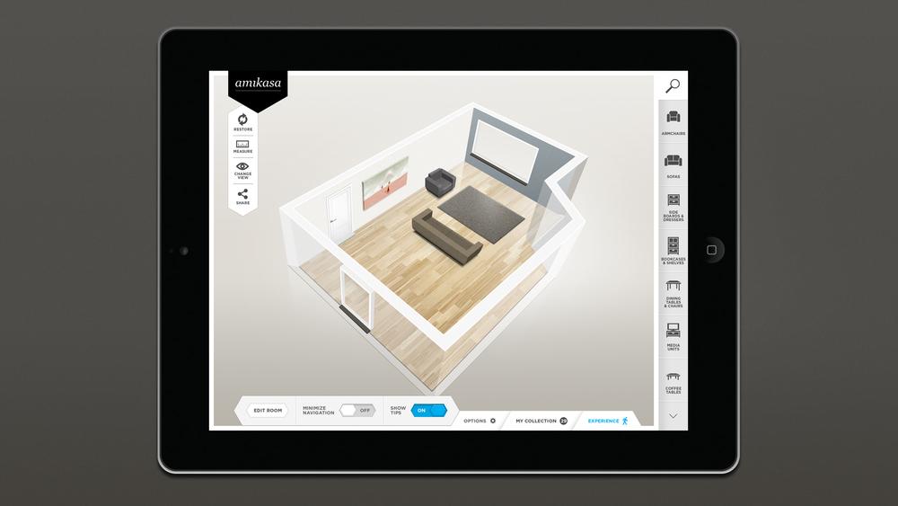amikasa_touch_ipad_gui_desktop_43.jpg