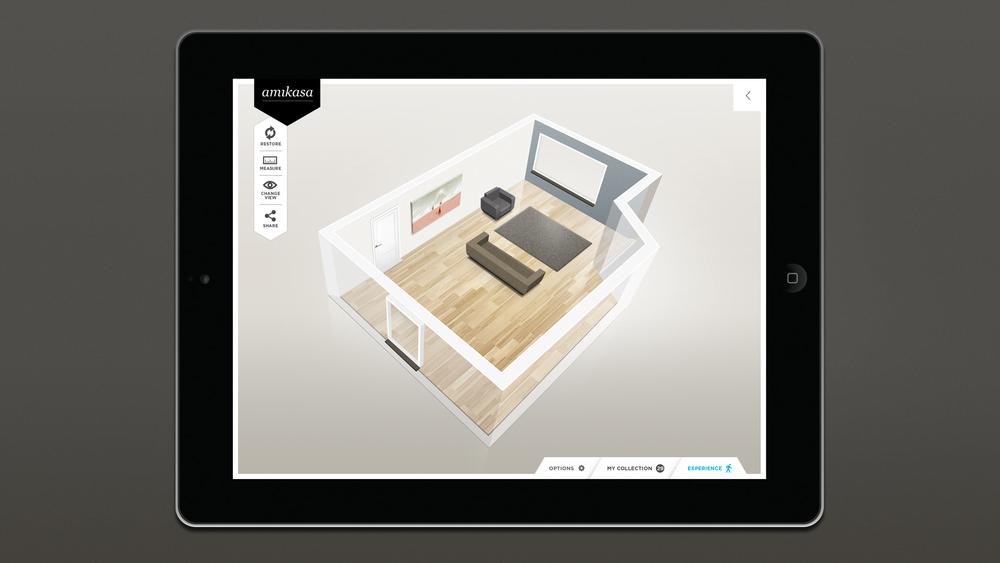 amikasa_touch_ipad_gui_desktop_46.jpg