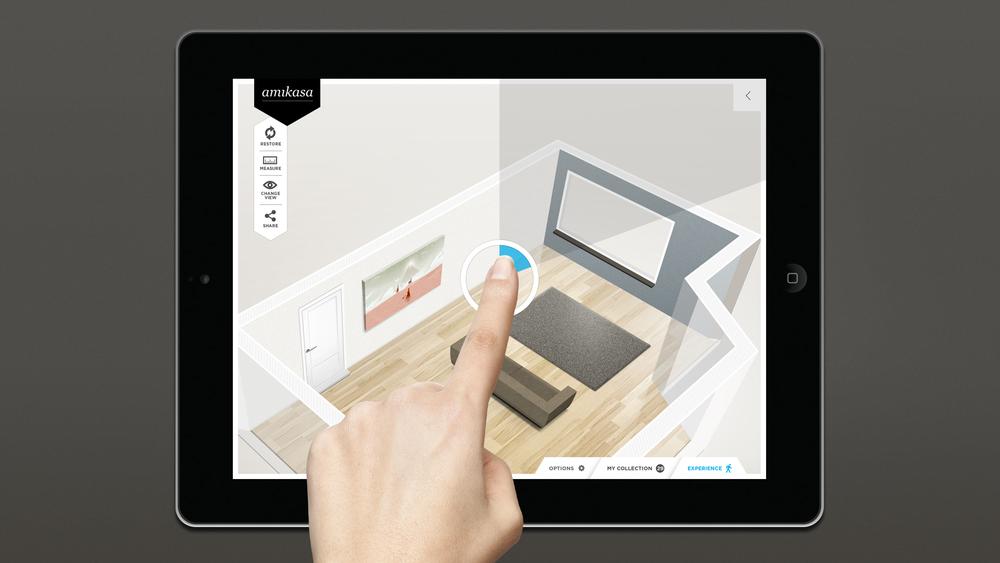 amikasa_touch_ipad_gui_desktop_49.jpg