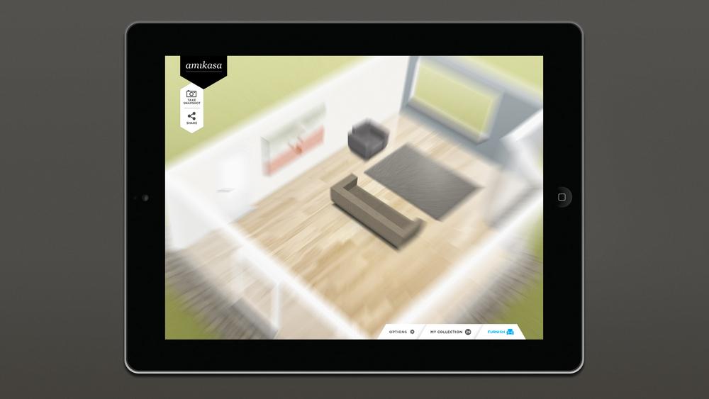amikasa_touch_ipad_gui_desktop_70.jpg