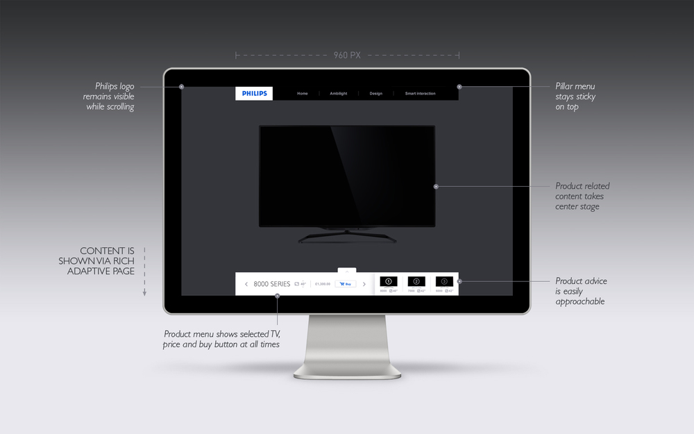 tpvision_platform_concept_design_07.jpg