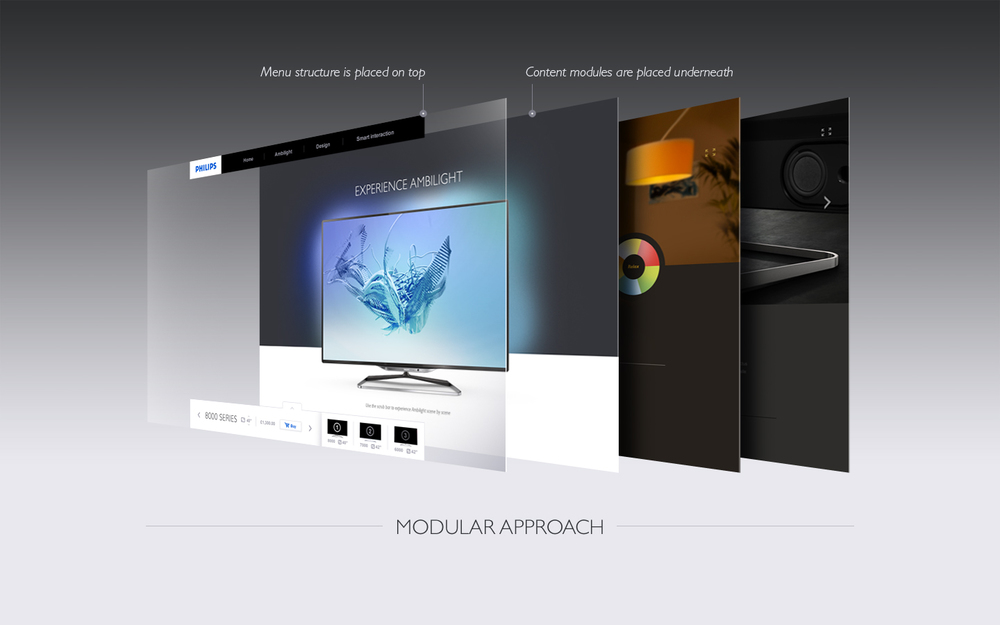 tpvision_platform_concept_design_08.jpg