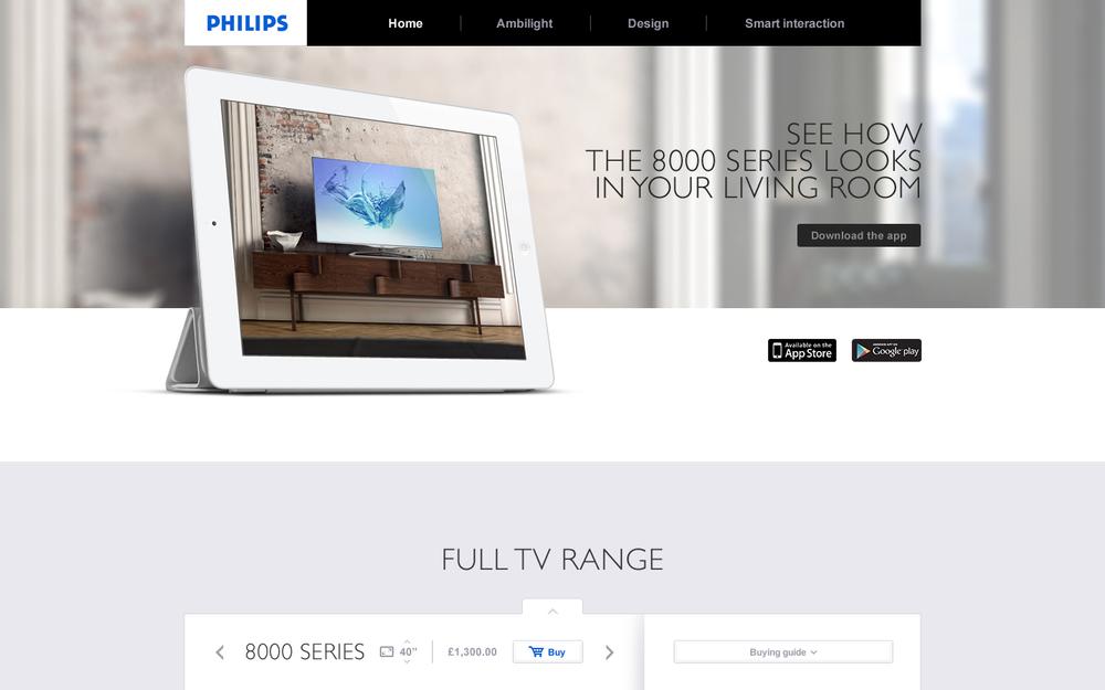 tpvision_platform_concept_design_11c.jpg