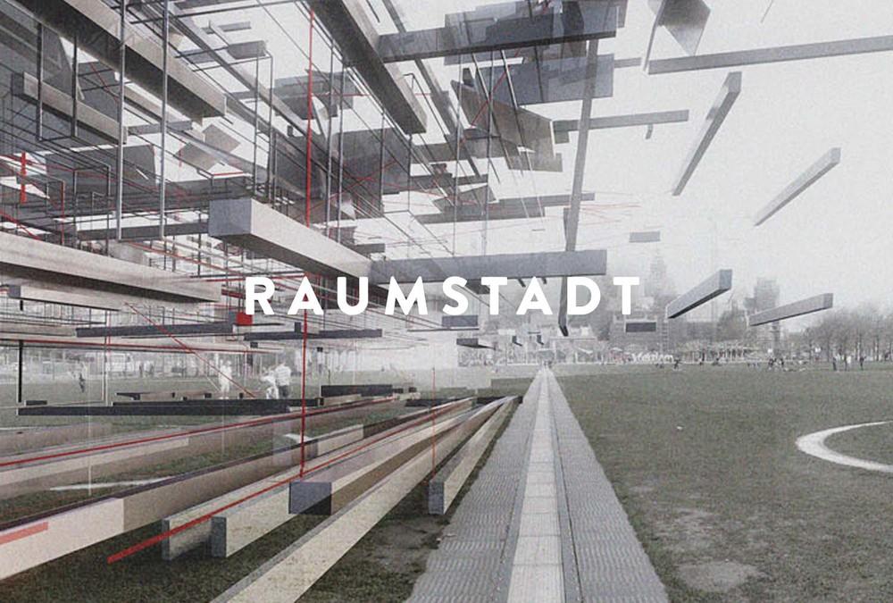 Raumstadt.jpg