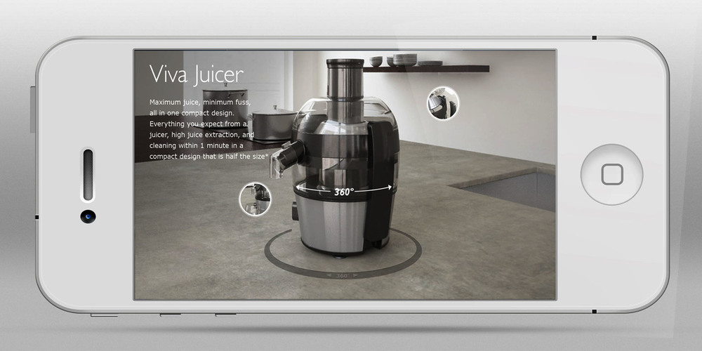 Philips_Juicer_PEX_01.jpg