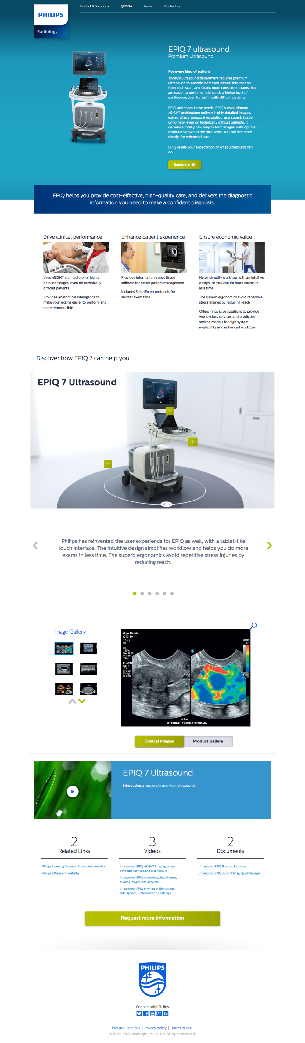 Philips_Healthcare-EPIQ7-ultrasound.png