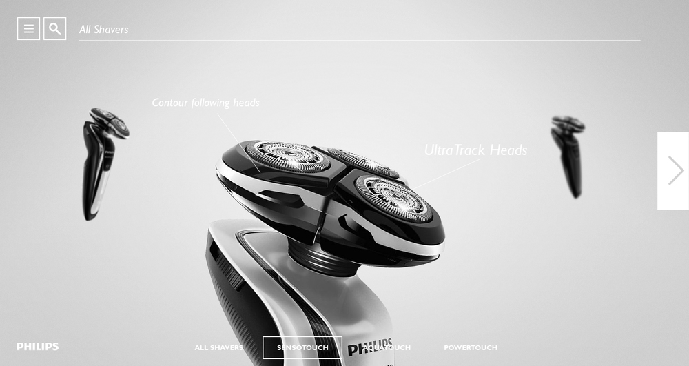 11_shaving_experience_20130624.jpg