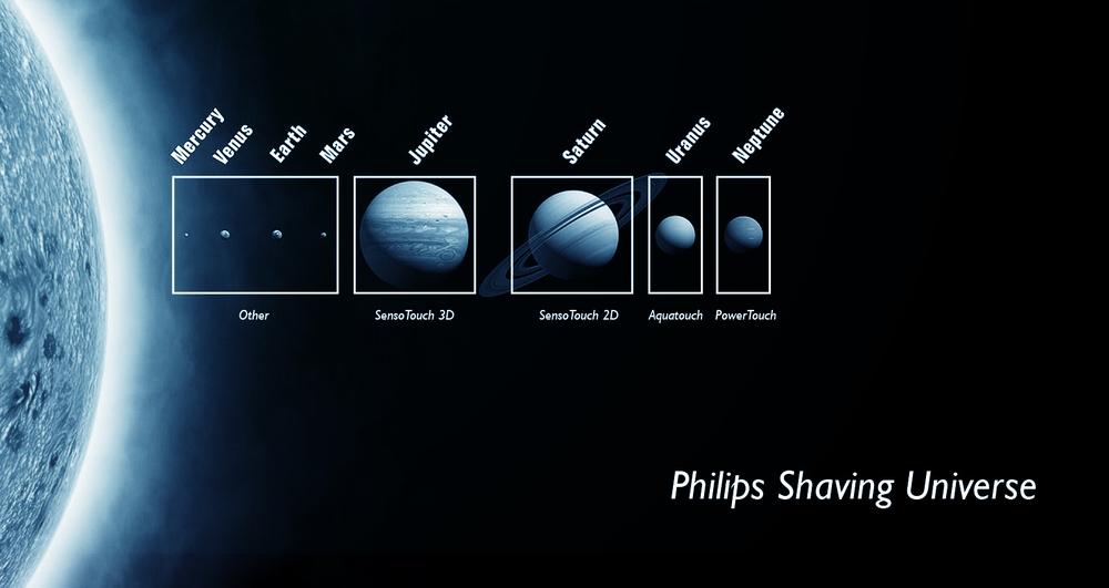 13_shaving_experience_20130624.jpg
