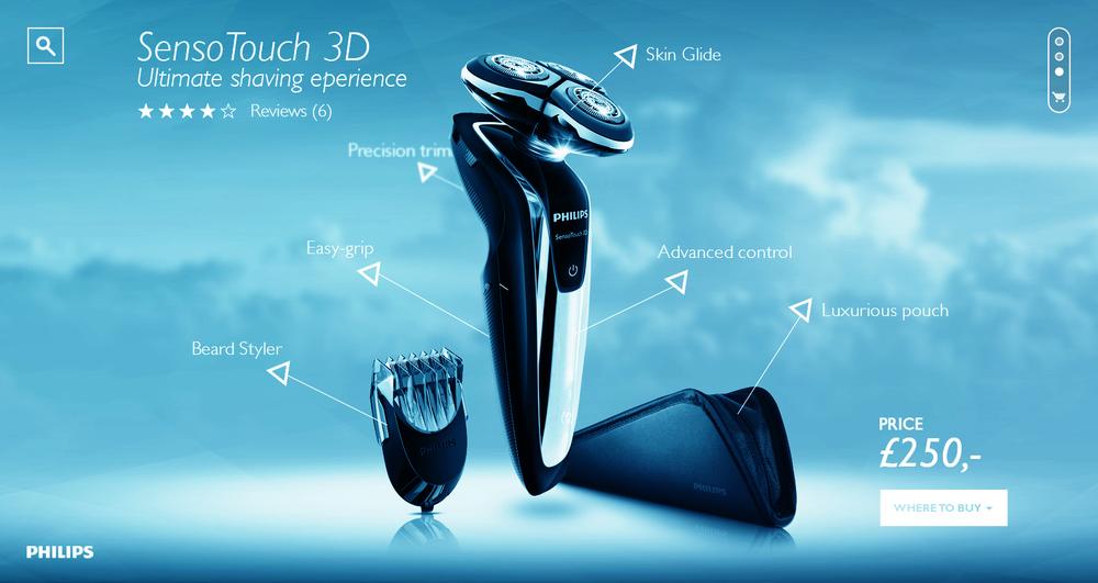 shaving_experience_range_20130724_35.jpg