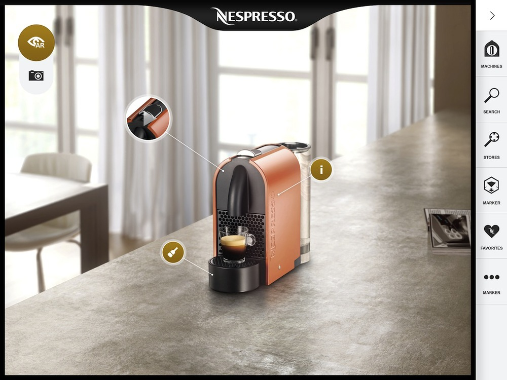 06_nespresso_arfinal_indg_ui_09042013.jpg