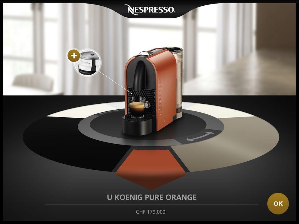 10_nespresso_PEX_indg_ui_09042013.jpg