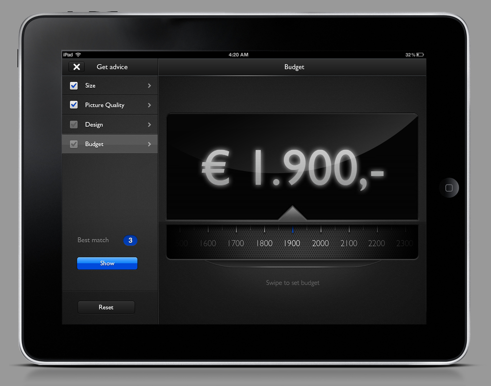 10_ipad_get_advice_budget.jpg